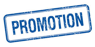 promotion_harmony_services